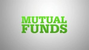 mutual funds growth or dividend or dividend reinvestment