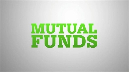 investors preference towards mutual fund a comparative Investor's preference towards mutual fund in comparison to other investment avenues gaurav agrawal in an indian perspective by making a comparative study.