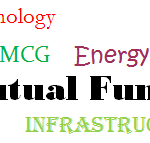 Sector_funds_featuredImage