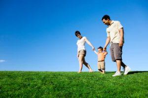 family_education