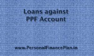PPF Loans