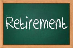 Retirement corpus calculator