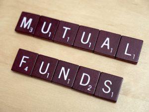 SIP long term investing