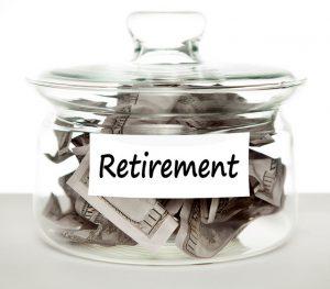 Senior Citizens Savings Scheme Featured image Retirement