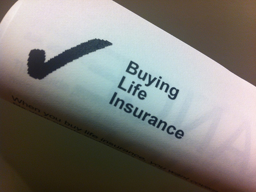 Life Insurance: Continue or Surrender or Paid-up ...