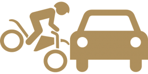 Personal Accident Insurance Policy Featured Image