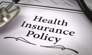 Six Health Insurance Myths Debunked