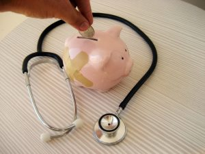Multiple Health Insurance Plans Featured Image