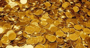 invest in Sovereign Gold Bond Scheme