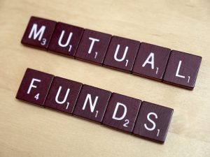 20151119_mutual fund switch from regular plan to direct plan
