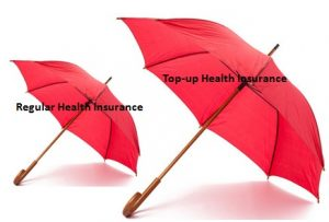 Top-up Super Top-up Health Insurance Featured Image