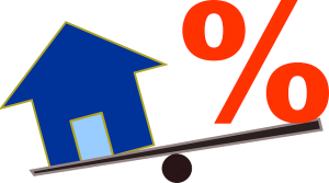 Home Loan Tax Benefits Featured Image
