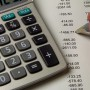 Tax Benefits of Health Insurance