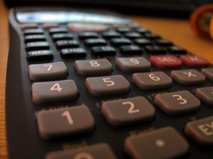How to calculate income tax liability Featured Image