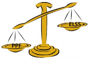 ELSS vs PPF Featured Image PPF vs ELSS