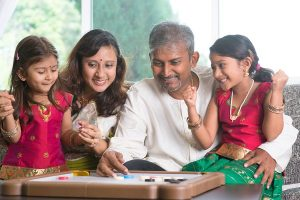 mistakes to avoid while planning for children's future