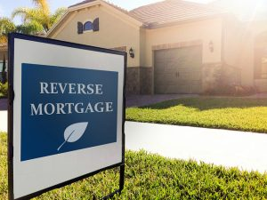 All you need to know about Reverse Mortgage Loan Scheme