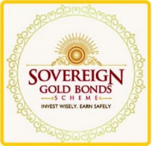 Should you invest in Sovereign Gold Bonds Featured Image