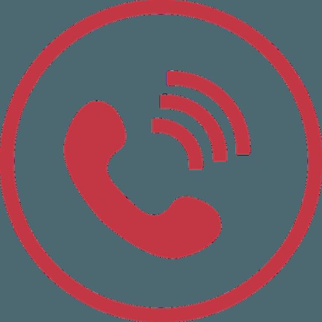 Telephonic consultation