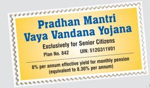 All you need to know about Pradhan Mantri Vaya Vandana Yojana (PMVVY)
