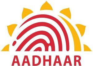 update phone number in Aadhaar card