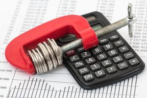 how to calculate income tax liability