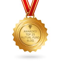 best mutual fund blog