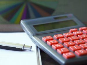 emi calculator loan emi in excel