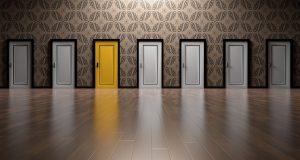 20180212 ulips mutual funds ltcg tax budget 2018 doors yellow