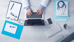 Health Insurance senior citizens