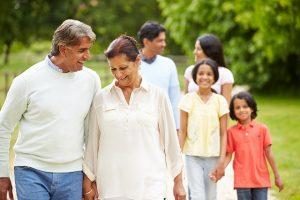 senior citizens retiree avoid life insurance plans lic jeevan akshay lic jeevan shanti