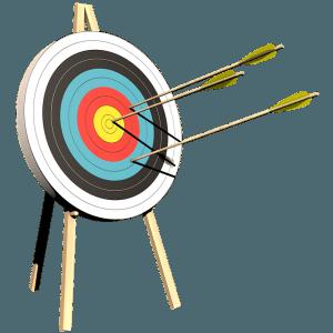 goal based planning financial planning