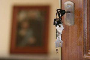 SBI maxgain home loan home saver loan