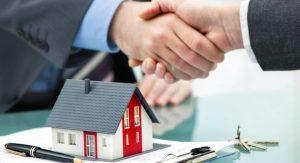 SBI home loan repo rate linked home loan rllr