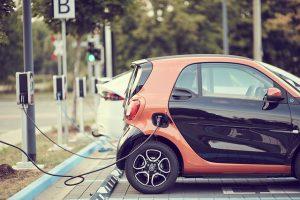 80eeb electric car loan tax benefit