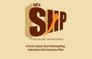 LIC SIIP Featured image